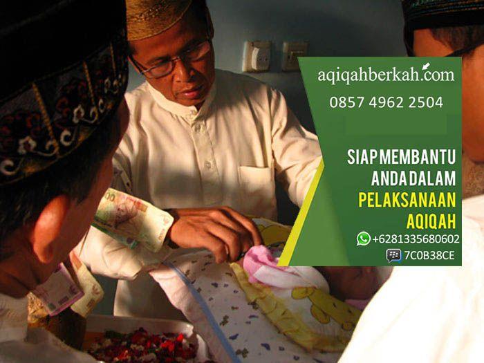 Jasa Aqiqah Jakarta Timur Jasa Layanan Aqiqah Murah: SMS: 085749622504 Whatsapp: +6281335680602 PinBB: 7C0B38CE Website: www.aqiqahberkah.com jasa aqiqah, jasa aqiqah jakarta, jasa aqiqah tangerang, jasa aqiqah depok, jasa aqiqah bandung, jasa aqiqah bekasi, jasa aqiqah jakarta selatan, jasa aqiqah jakarta timur