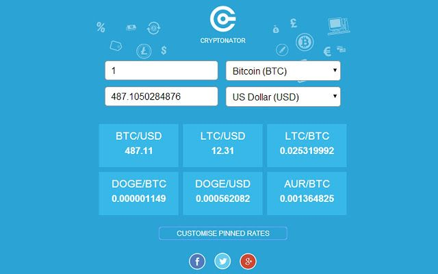 how to calculate cryptocurrency