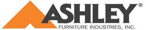 Ashley Furniture Industries, Inc