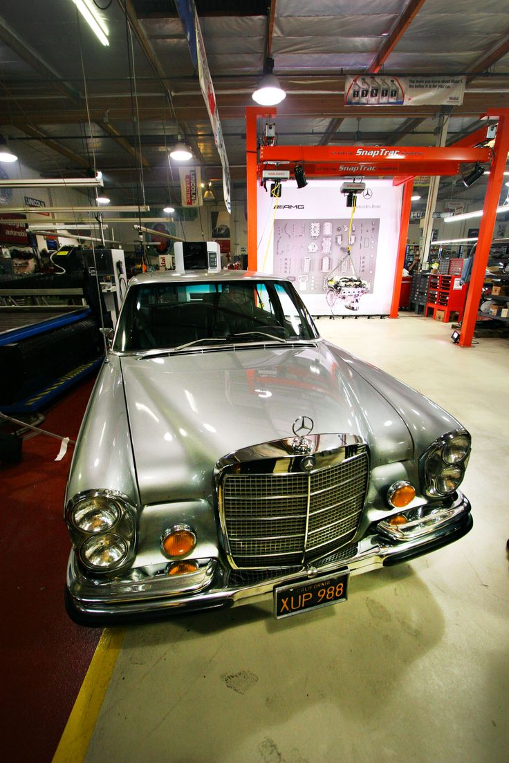 69 best cars mercw111 images on pinterest car classic while doing a search for an interesting amg engine swap to feature here we came across this story that we actually remember reading about a few years back sciox Gallery