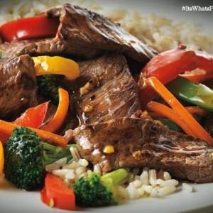 su tasteofhome com da taste of home beef broccoli stir fry stir fried ...