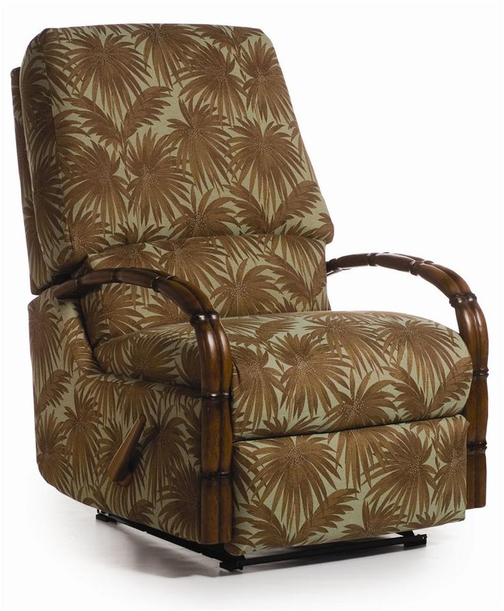 Recliners - Medium Hana Wallhugger Recliner by Best Home Furnishings  sc 1 st  Pinterest & 97 best Reclining in Comfort images on Pinterest | Recliners ... islam-shia.org