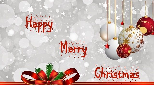 Merry Christmas Messages, Christmas Message, Short Christmas Message, Christmas Love Messages, Merry Christmas Card Messages, Happy Christmas Messages 2017