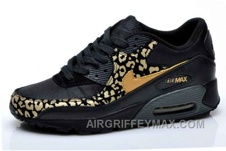http://www.airgriffeymax.com/new-soldes-ventes-nike-air-max-90-femme-leopard-print-noir-gold-chaussures-en-ligne.html NEW SOLDES VENTES NIKE AIR MAX 90 FEMME LEOPARD PRINT NOIR/GOLD CHAUSSURES EN LIGNE Only $76.00 , Free Shipping!