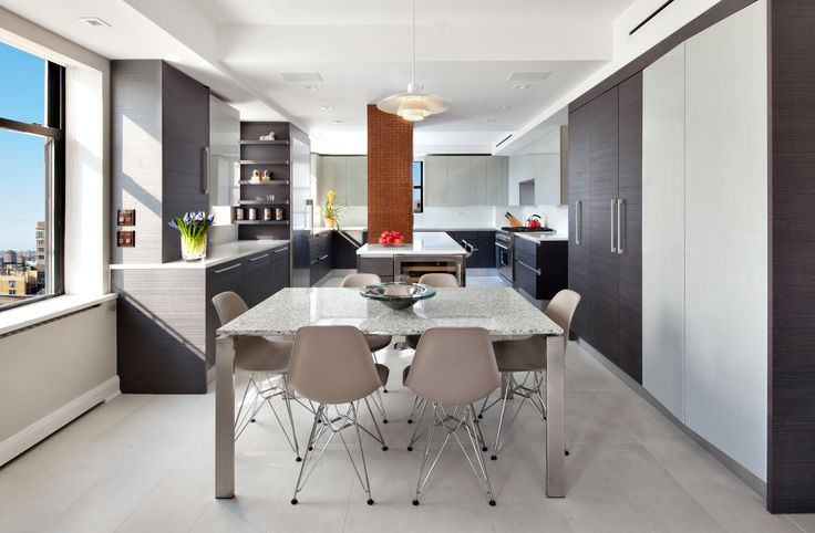 10 best arredo bagno milldue images on pinterest counter for Aster kitchen cabinets