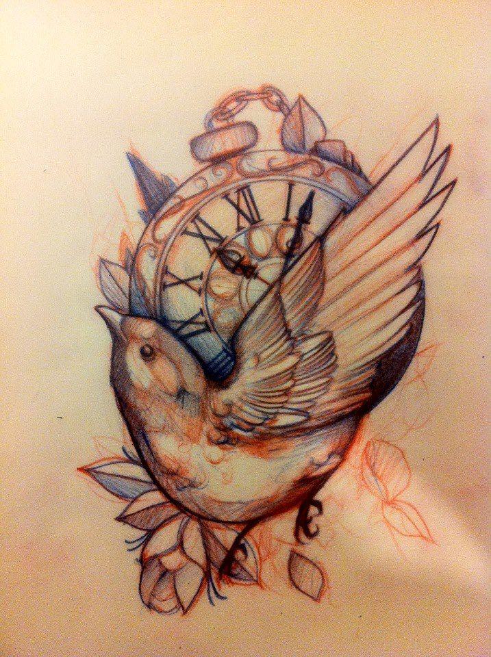 Mitch Allenden - lovely design