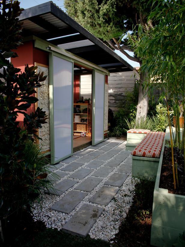 124 best Asian Style House Ideas images on Pinterest | Arquitetura Zen Design Garden Door on door gym, door pergola, door art garden, door puzzle, door classic garden,