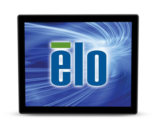 Elo Touch Solutions Is Proud To Announce The Release of 1930L and 1931L Open-Frame Touchmonitors