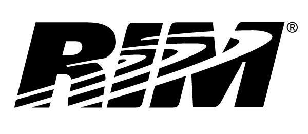 RIM podría despedir a un 12% de sus empleados  http://www.xatakamovil.com/p/35332