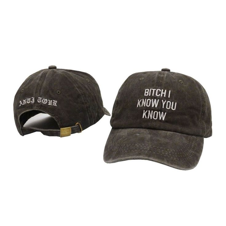 Brand new Dad Hats  & FREE Shipping Worldwide //$16.78    #watchaddict #timepiece #watchfam