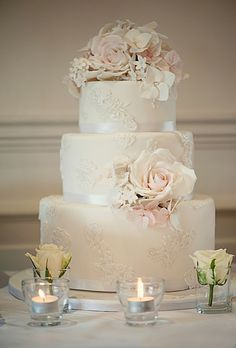 navy blue and blush pink wedding cakes best 25 champagne wedding cakes ideas on 17746