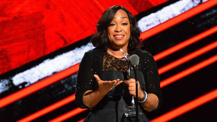 The Associated Press      The Associated Press Posted: Aug 14, 2017 9:42 AM ET Last Updated: Aug 14, 2017 10:12 AM ET      Shonda Rhimes, the creator of popular television series such as Scandaland Grey's Anatomy,has signed a deal to make new shows for Netflix. The streaming... - #ABC, #Business, #Netflix, #Rhimes, #Shonda, #Shows, #Signs, #World_News