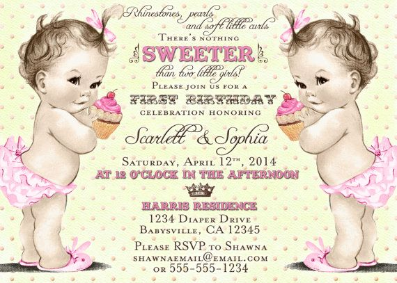 best baby shower brainstorm images on   baby shower, Baby shower invitation