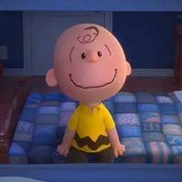 https://www.facebook.com/Snoopy/videos