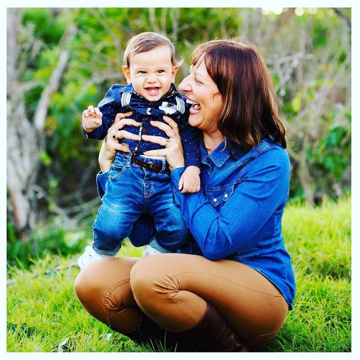 Happy Mother's Day all Indonesian Ibu! My darling boy has tested my patience as a mum several times already today and it is not even 9am! Motherhood teaches me every day something more about myself and pushes me to really explore how deeply I can love how much I can care how passionately I can protect and how far I can reach when I need to stay calm and cool.  Being mum to an active 15 month old boy is crazy fun entertaining stressful and sometimes really damn difficult but I wouldn't have…