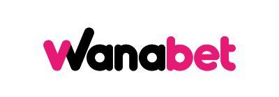 el forero jrvm y todos los bonos de deportes: Wanabet: bono bienvenida 150 euros lanzamiento nue...