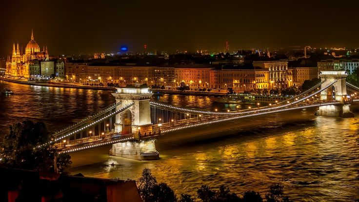Top Hotels in Budapest, Hungary #hotel #hotels #vacation #holiday #summer #travel #resort #tourism #accommodation #budget #restaurant #suites #adventure #destination #lodging #Budapest #Hungary