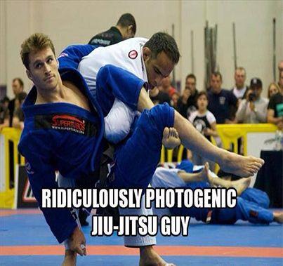 jujitsu gay