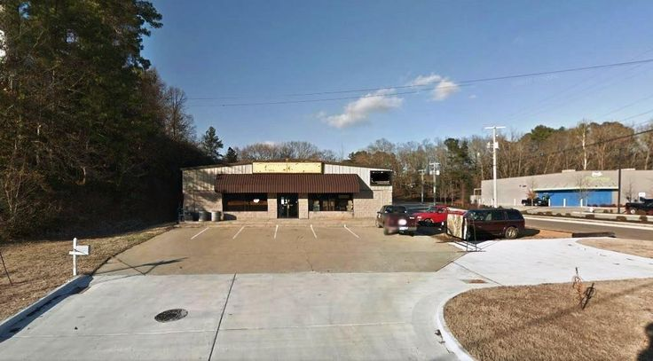 1291 E Main St. , TUPELO, Mississippi - Coldwell Banker Southern Real Estate