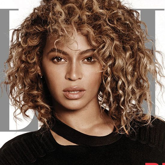 25 best ideas about Beyonce Hairstyles on Pinterest