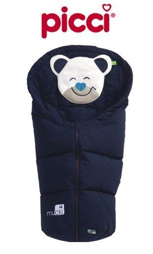 Non temere il freddo, noi abbiamo la soluzione: Sacco Invernale Picci Muchy Small a soli € 79 http://www.lachiocciolababy.it/accessori-passeggino/2856-sacco-invernale-picci-muchy-small.html
