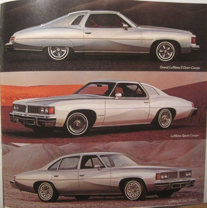 57 best images about 1977 pontiac lemans on pinterest pontiac grand am pontiac gto and coupe. Black Bedroom Furniture Sets. Home Design Ideas