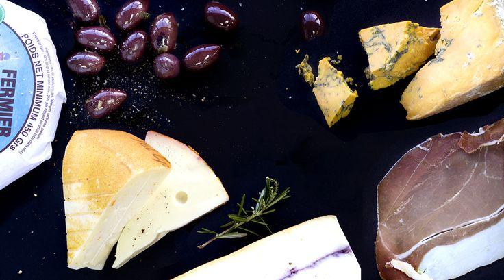 Farro Fresh Food - New Zealand