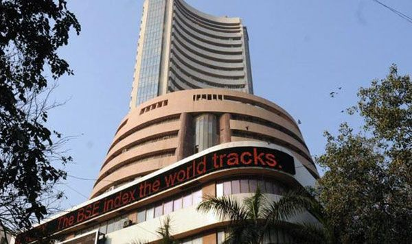 "Taking a cue from global markets and cautious approach ahead of futures and options (F&O) expiry as well as the second quarter GDP data announcement, the key Indian equity market indices on Thursday opened lower. The Sensitive Index (Sensex) of the BSE, which had closed at 33,602.76 points on Wednesday, opened lower at 33,542.50 points. … Continue reading ""Key Indian Equity Market Indices Open Lower"""