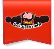 Grillforum und BBQ - www.grillsportverein.de