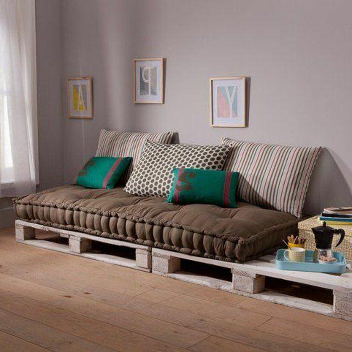 les 17 meilleures id es de la cat gorie matelas pour. Black Bedroom Furniture Sets. Home Design Ideas