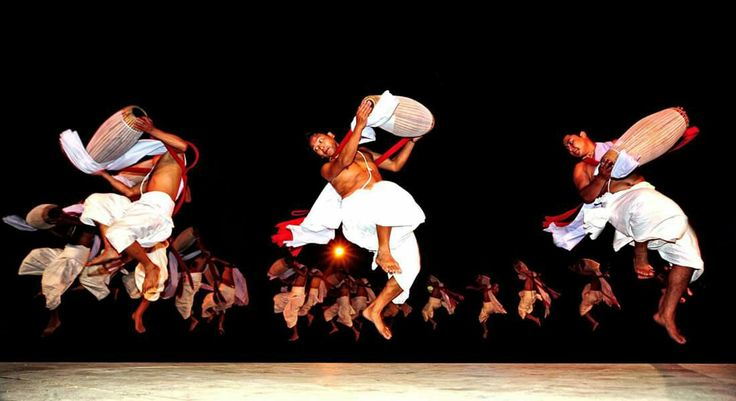 Sankirtana – Ritual singing, drumming and dancing of Manipur, East India is another tradition of India that finds a place in the UNESCO Intangible Cultural Heritage List.   #India #traditionsofIndia #UNESCO #IntangibleCulturalHeritageList #Manipur #EastIndia #danceform #travel #trip #tour #yolo #usa #UCLA #Sankirtana