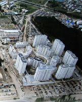 Недвижимость в Воронеже и области: 2 комнатная с отделкой в Северной короне  89081313993 Татьяна