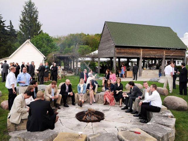 17 Best Images About Wedding Venues