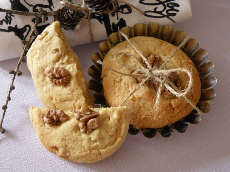✭ ... Moji šťastní andělé ... ✭ : Opravdové sušenky