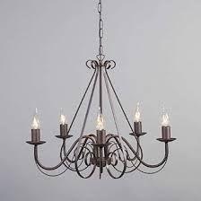 bildergebnis f r kronleuchter landhaus rustikal lampen pinterest kronleuchter landhaus. Black Bedroom Furniture Sets. Home Design Ideas