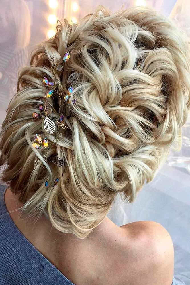 Homecoming Hairstyles 15 elegant prom hairstyles down 214 Best Prom Homecoming Hairstyles Images On Pinterest Hairstyles Homecoming Hairstyles And Hairstyle Ideas