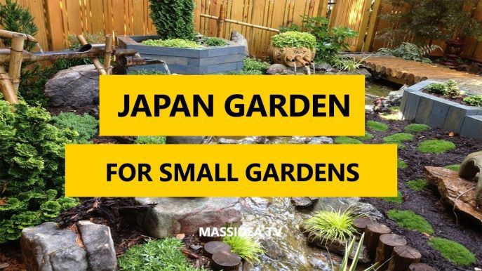Interior DesignJapanese Garden Design Plans Japanese Popular 45 Best Ideas For