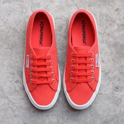 S000010-T33_amorshoes-superga-2750-cotu-classic-2750cotu-paradise-pink-coral-S000010-T33