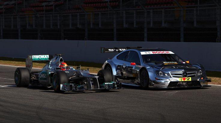 MICHAEL SCHUMACHER  #F1 #FormulaOne #Mercedes #Ferrari #Benetton #GrandPrix #GrandPrixF1  http://www.snaplap.net/driver/michael-schumacher/