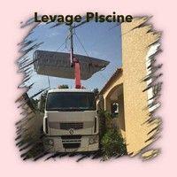 levage piscine coque marseille Piscine discount piscines coque, bois, acier, accessoires  https://www.facebook.com/groups/566274366854584/
