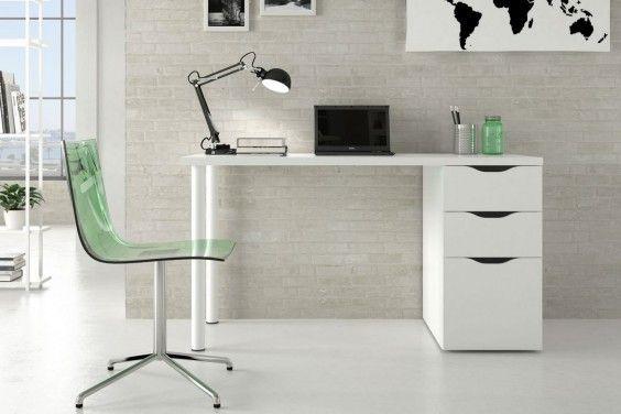 Mesa escritorio ATHENA
