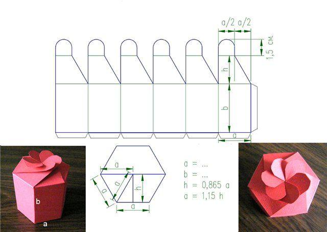 Легкая упаковка для браслетов | biser.info - всё о бисере и бисерном творчестве