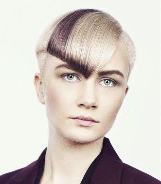 2014 hair trends | Wicks trends 2014 (23)