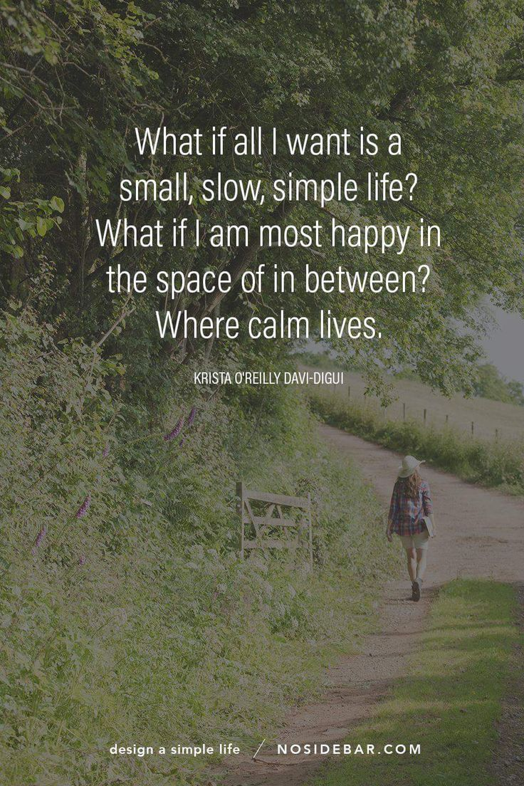 Simple Quotes About Life The 25 Best Simple Short Quotes Ideas On Pinterest  Short Wise