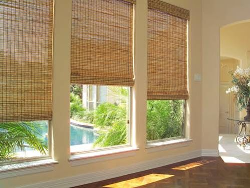 75 best PERSIANAS images on Pinterest Shades, Blinds and Black - persianas para exterior