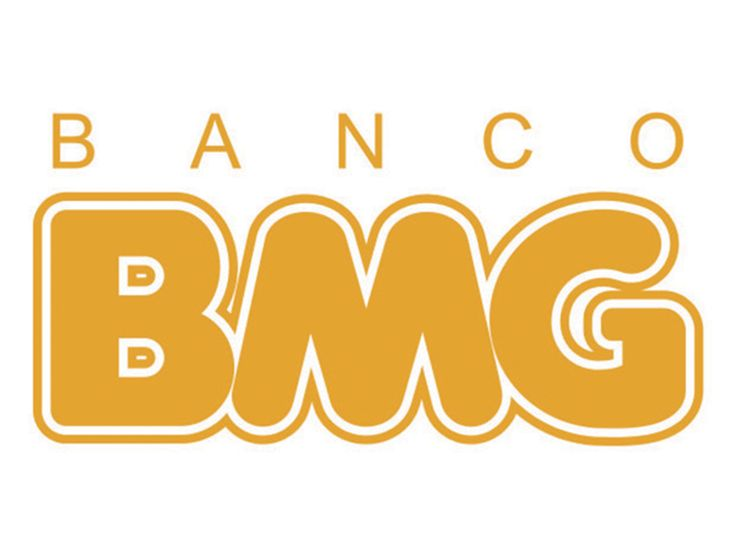 Financiamento de imóvel residencial pela Banco BMG