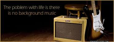 Image result for best background images music