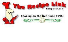 Recipe(tried): basil mayo dip copycat moxies