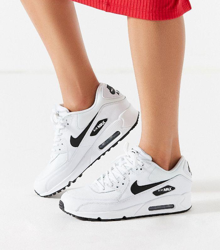 Urban Outfitters x Nike Air Max 90 Mesh