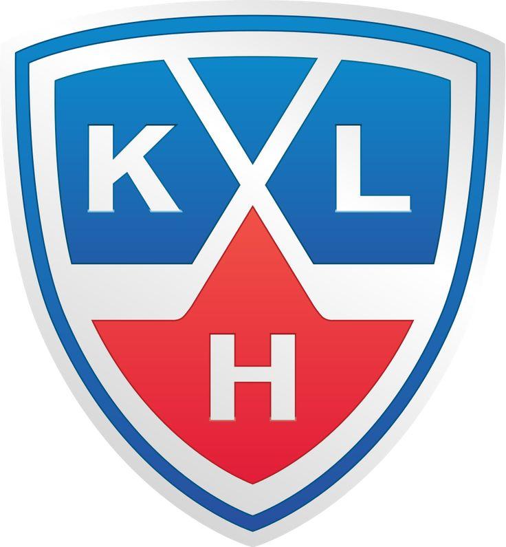 khl logo - Google Search